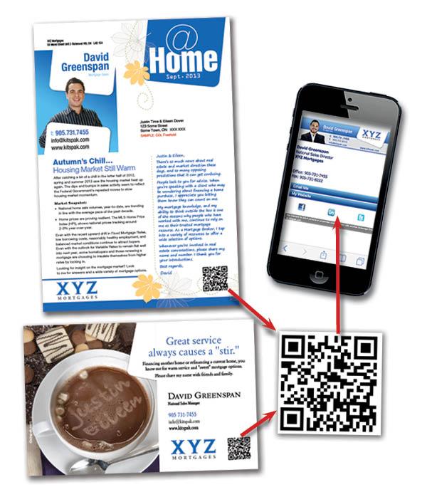 Mortgage QR page 72dpi