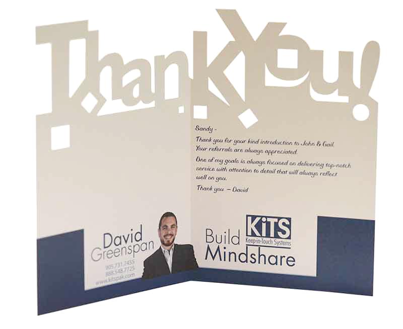 KiTS_TYcard-web_4331BG