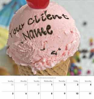 Ice-Cream_2017VDP_Cal