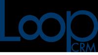 Loop_CRM_2'-blue