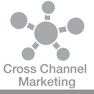 Cross_Channel_Icon2