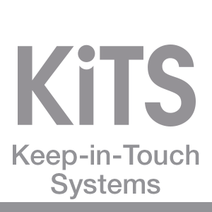 KiTS-Systems_Icon2