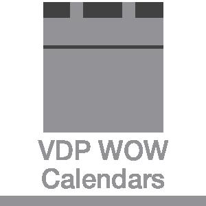 VDP_WOWCAL_icon2