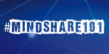 MindShare101_MS101_hp-2btm